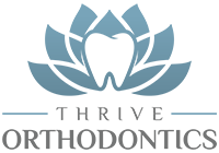 Akkaway Orthodontics and Pediatric Dentistry